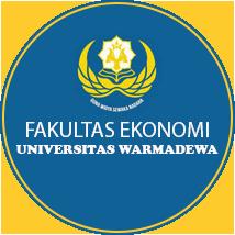 Skripsi Fe Warmadewa